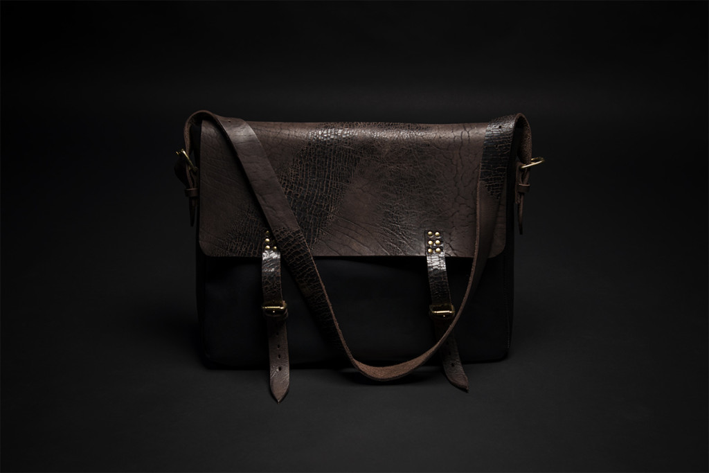 Retail_leather_product_photography_Sheffield_commercial