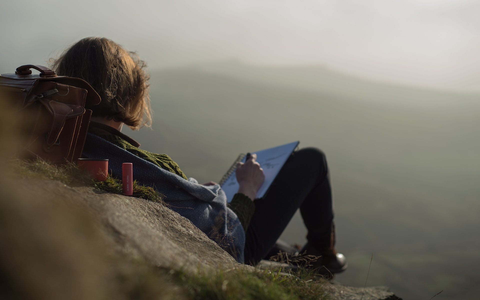 Albus_outdoor_lifestyle_Product_photography_Brendon_tyree_Peak_district-(1)