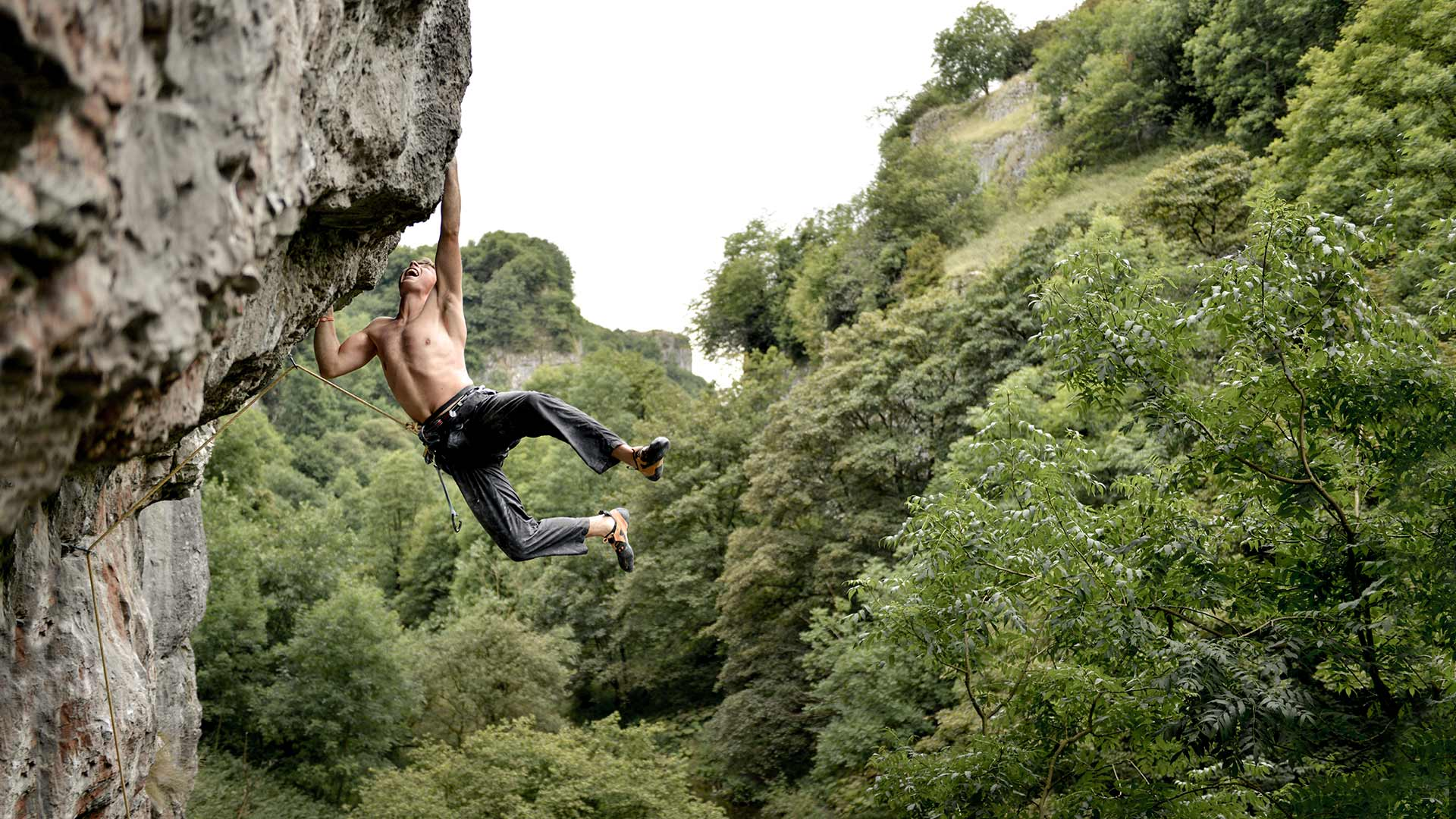 climbing_lifestyle_sheffield_brendon_tyreee_photography