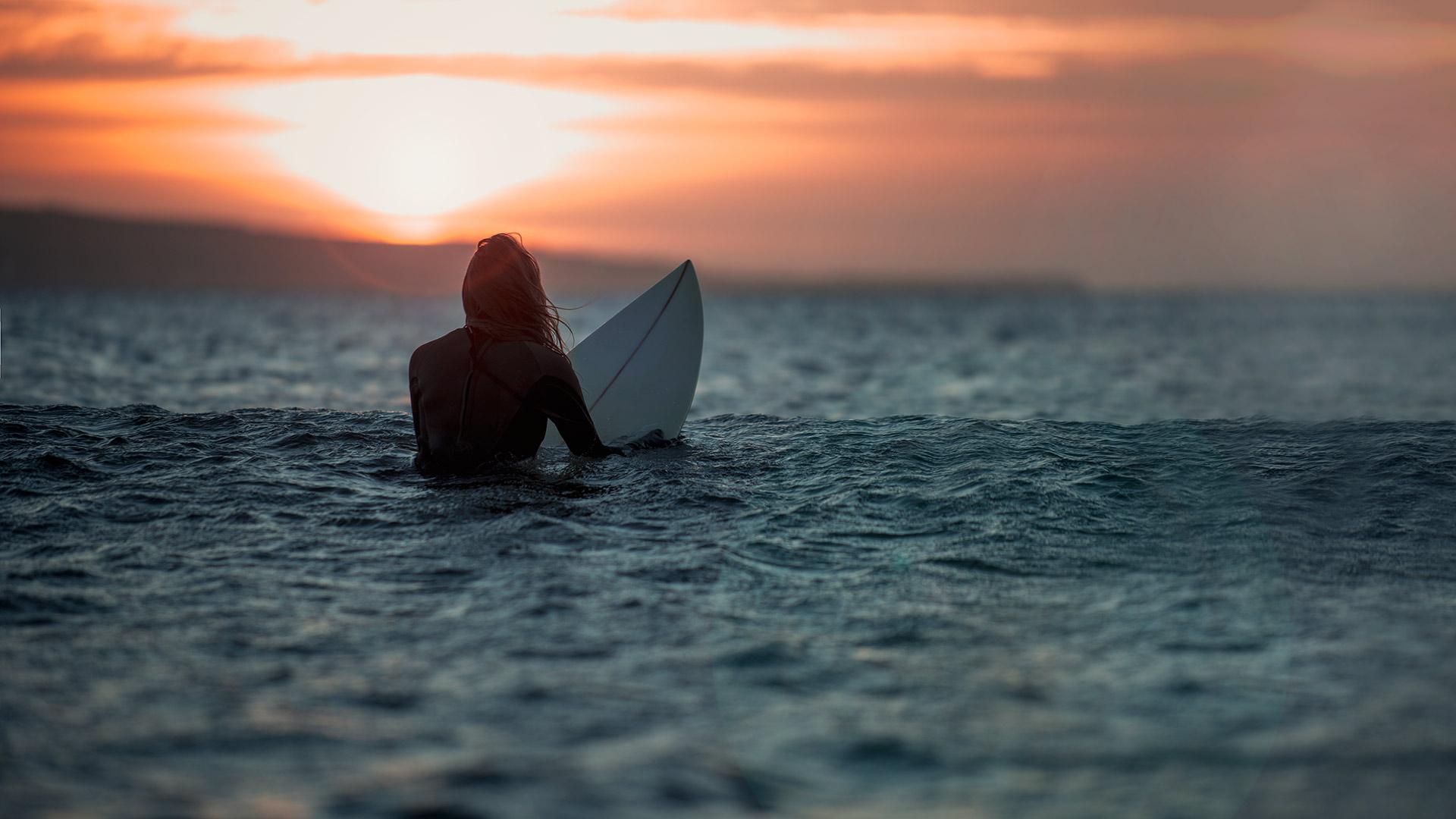Surf_lifestyle_photography_brendon_tyree_uk_photographer