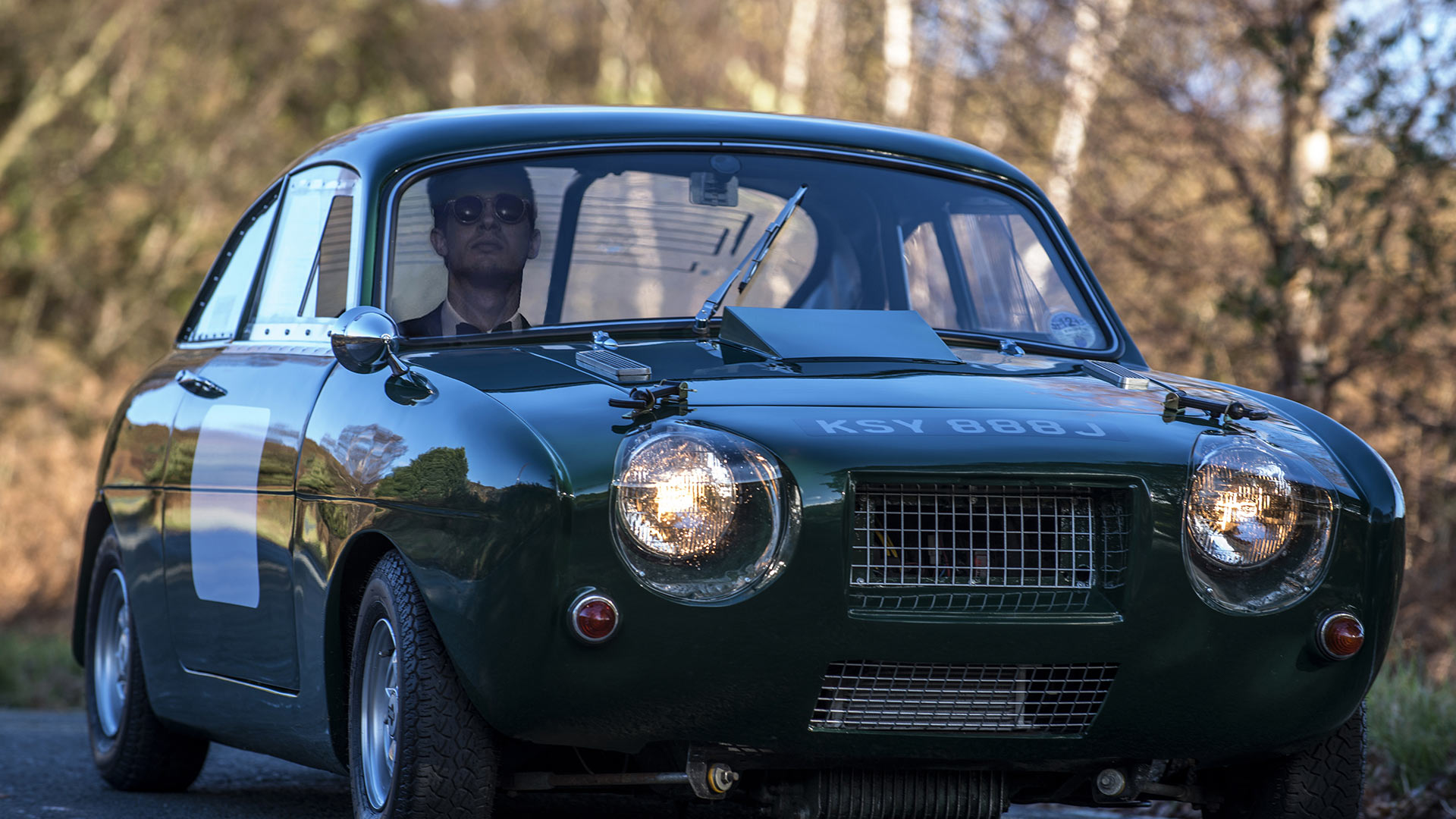 theOgle_Car_brendon_tyree-(1)
