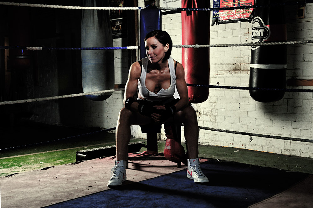 Kelly_rennie_fitness_model_UK_portfolio_model_shoot_sheffield_10