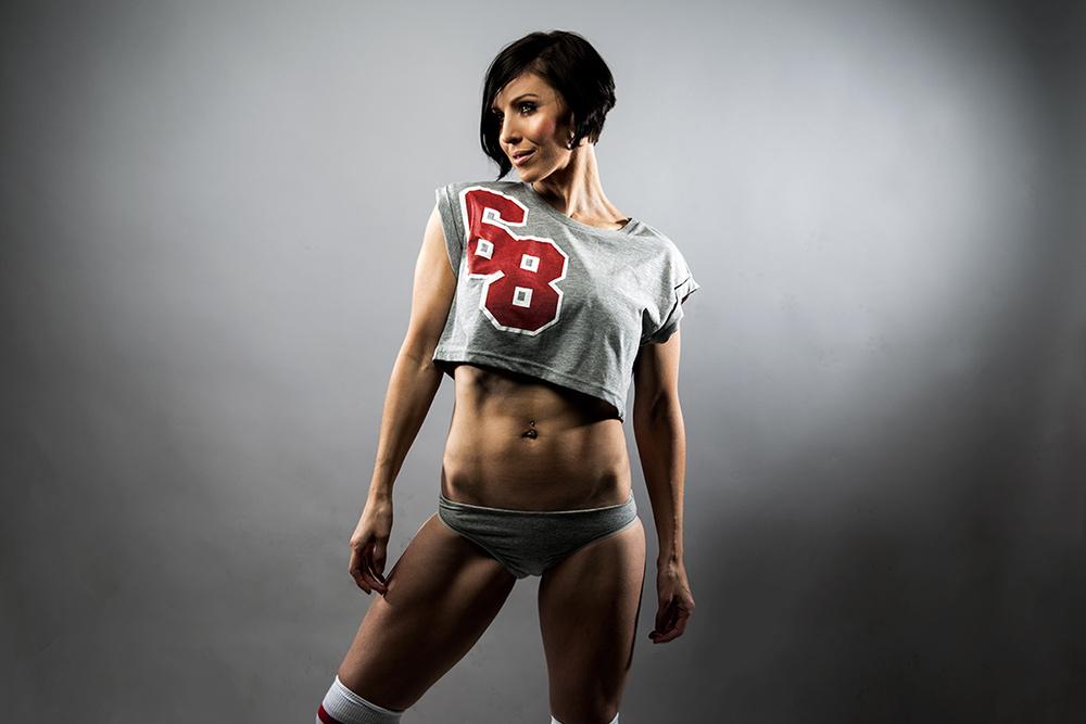 Kelly_rennie_fitness_model_UK_portfolio_model_shoot_sheffield_11