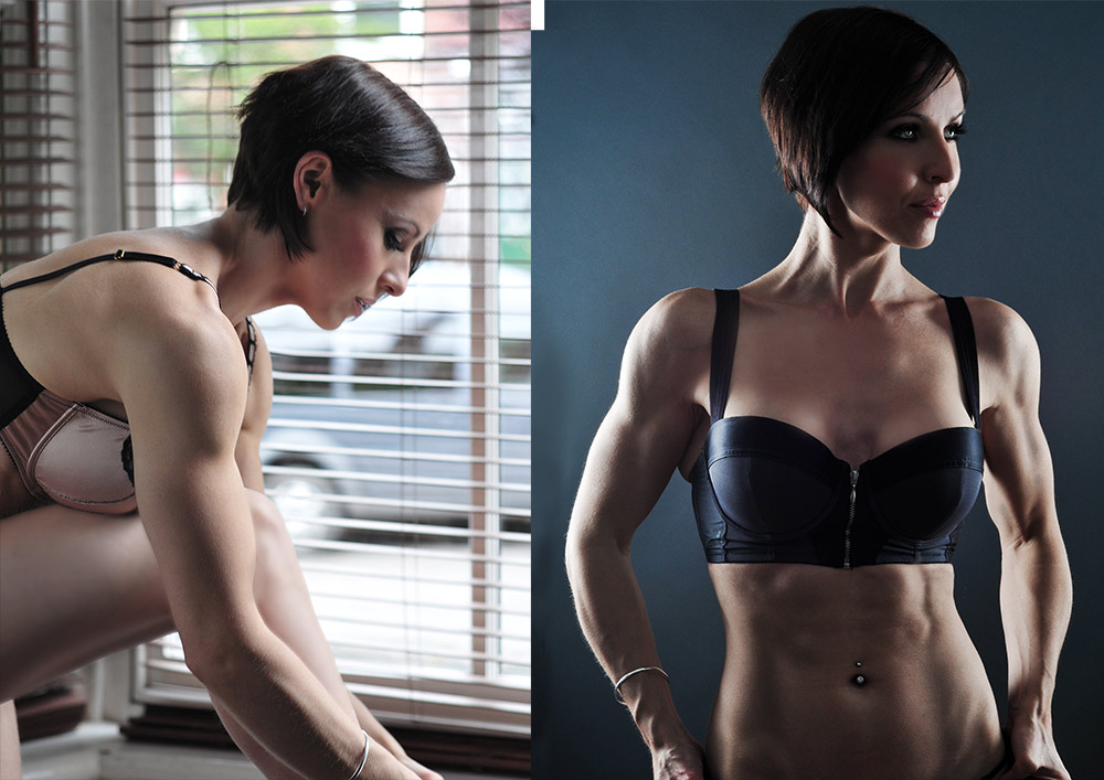 Kelly_rennie_fitness_model_UK_portfolio_model_shoot_sheffield_5