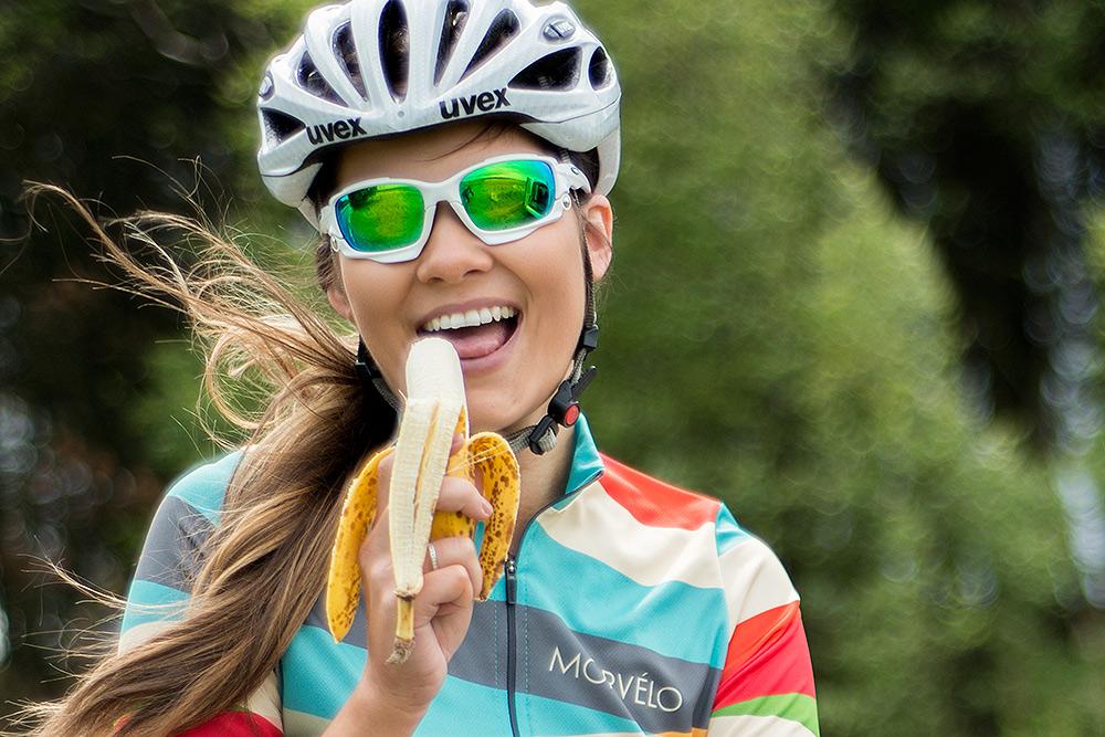 Cycling_lifestyle_shoot_morvelo