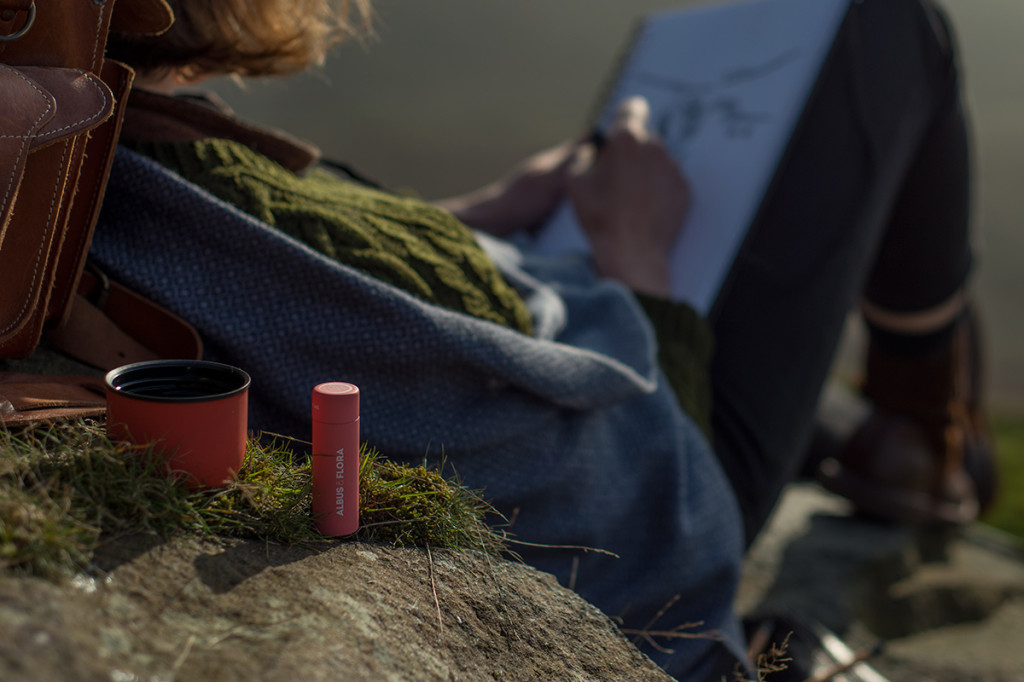 Albus_outdoor_lifestyle_Product_photography_Brendon_tyree_Peak_district-(8)