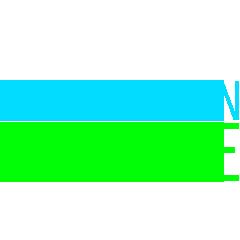 Brendon Tyree Photographer